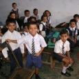 Naveen School