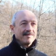 Danilo D'Angelo
