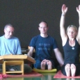 yoga07